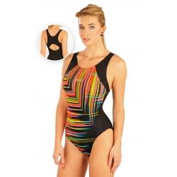 Jednodílné sportovní plavky Art. 52491 obr.[1]