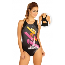Jednodílné sportovní plavky Art. 52499 obr.[1]