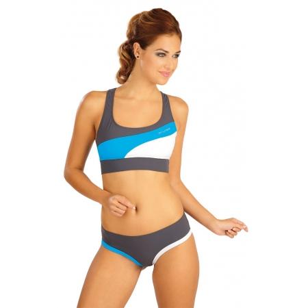 Plavky sportovní top bez výztuže Art. 52509 obr.[1]