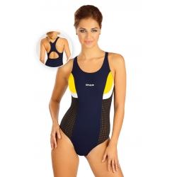 Jednodílné sportovní plavky Art. 52512 obr.[1]