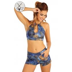 Plavky top s vyjímatelnou výztuží Art. 52519 obr.[1]