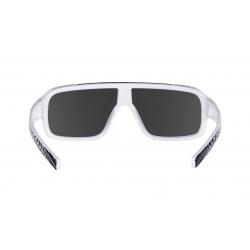 Brýle Force CHIC dámské/junior | bílo-černé |černá skla obr.[2]