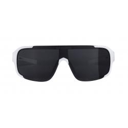 Brýle Force CHIC dámské/junior | bílo-černé |černá skla obr.[3]