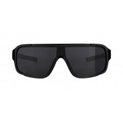 Brýle Force CHIC dámské/junior | černo-bílé |černá skla obr.[3]