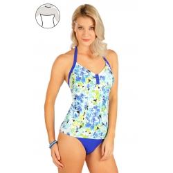 Plavky top dámský bez výztuže Art. 6B237 obr.[1]