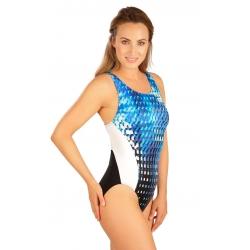 Jednodílné sportovní plavky Art. 6B303 obr.[1]