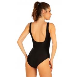 Jednodílné sportovní plavky Art. 6B305 obr.[2]