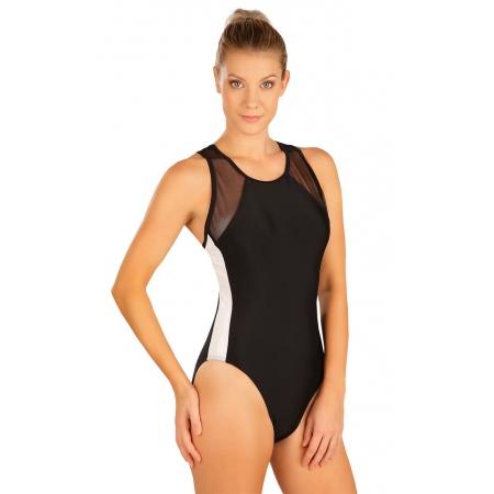 Jednodílné sportovní plavky Art. 6B316 obr.[1]