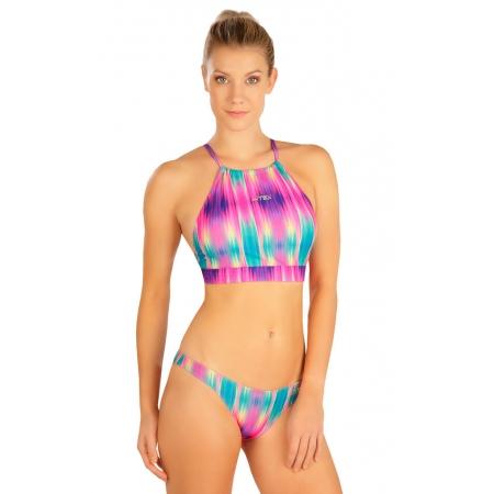 Plavky sportovní top s výztuží Art. 6B322 obr.[1]