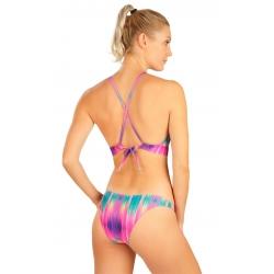Plavky kalhotky string bokové Art. 6B323 obr.[2]