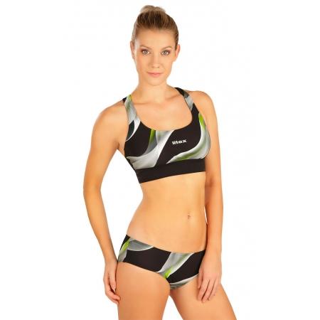 Plavky sportovní top bez výztuže Art. 6B331 obr.[1]