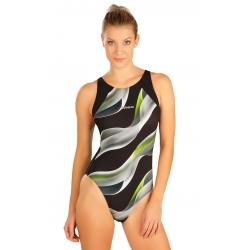 Jednodílné sportovní plavky Art. 6B335 obr.[1]