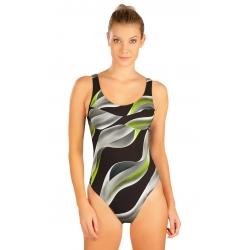 Jednodílné sportovní plavky Art. 6B337 obr.[1]