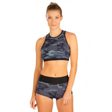 Plavky sportovní top bez výztuže Art. 6B340 obr.[1]