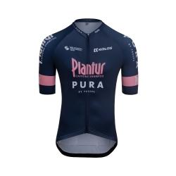 Cyklistický dres Kalaš PLANTUR-PURA obr.[1]