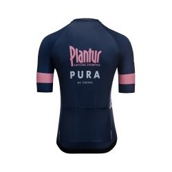 Cyklistický dres Kalaš PLANTUR-PURA obr.[2]