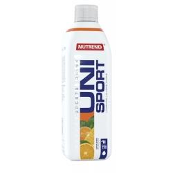 NUTREND Unisport 1L | pomeranč obr.[1]