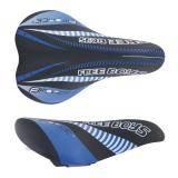 Sedlo Force 996 KIDS modré