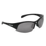 Brýle FORCE ULTRA černé | černá laser skla