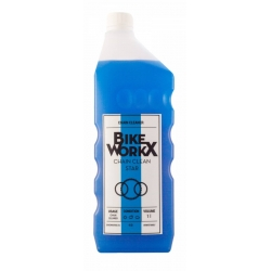 Bikeworkx Chain Clean Star | 1l obr.[1]