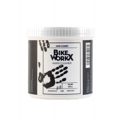 Bikeworkx Hand Cleaner | 500g obr.[1]