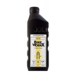 Bikeworkx Fork Star | 7,5W obr.[1]