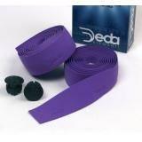 DEDA Elementi - fialová