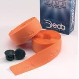 DEDA Elementi - oranžová
