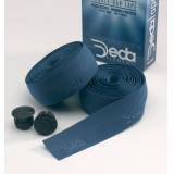 DEDA Elementi - tmavě modrá