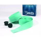DEDA Elementi - zelená Sea Foam