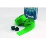DEDA Elementi - zelená Kawa