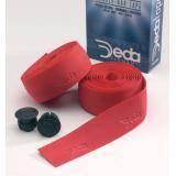 DEDA Elementi - červená
