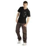Kalhoty pánské dlouhé Art.99548
