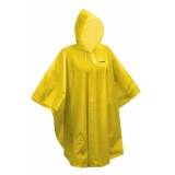 Poncho Force XS-M, žluté