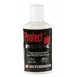 Lepící tmel Hutchinson PROTECT 120ml bílý