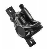 Hydraulická kotoučová brzda BRM596