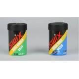 Běžecký vosk Swix základový vosk VG