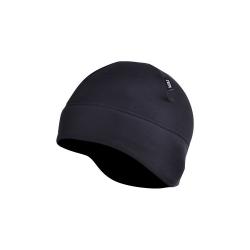 Cyklistická čepice pod helmu X3 černá obr.[1]