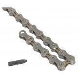 Řetěz SH CN4601 balený+čep 10k