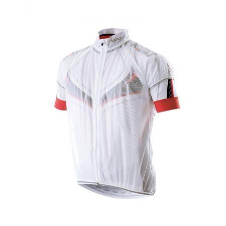 Cyklo vesta PROFI X4 | transparent