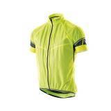 Cyklo vesta PROFI X4 | neon