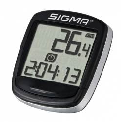 SIGMA počítač BASELINE 500 obr.[1]