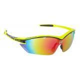 Brýle FORCE RON fluo | multilaser skla