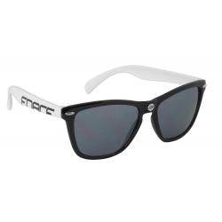 Brýle FORCE FREE černo-bílé | černá laser skla obr.[1]