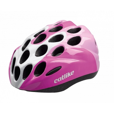 CATLIKE Kitten 2016 R008 | růžovo-bílá obr.[4]